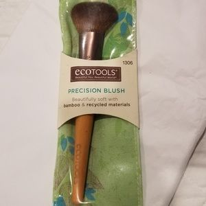 Brand new! Ecotools Precision Blush Brush